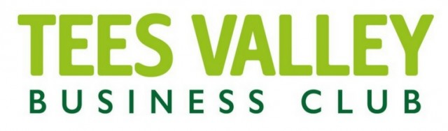 Tees Valley Business Club