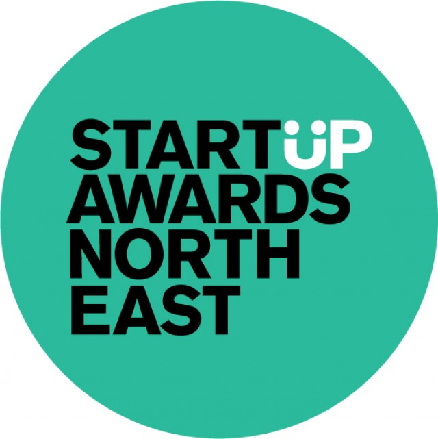 startup awards north east